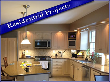 gallery_residential_electrician_erie