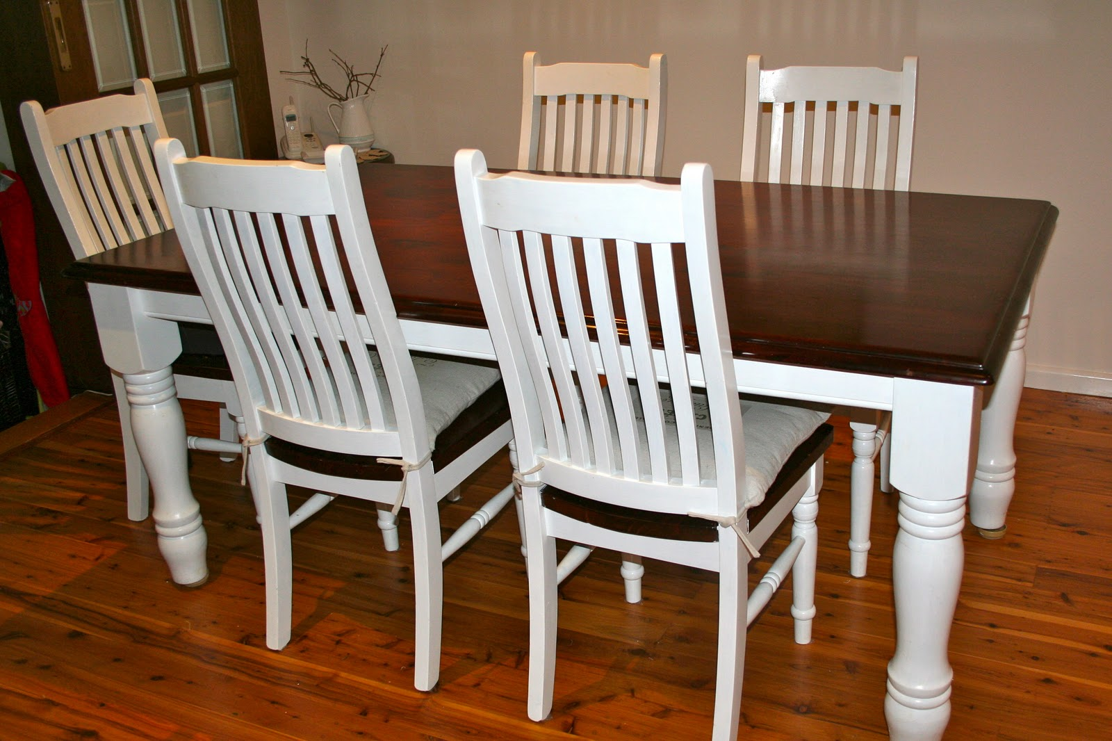 kitchen chairs argos parson for sale knot all that i seam inspiration leads to creativity