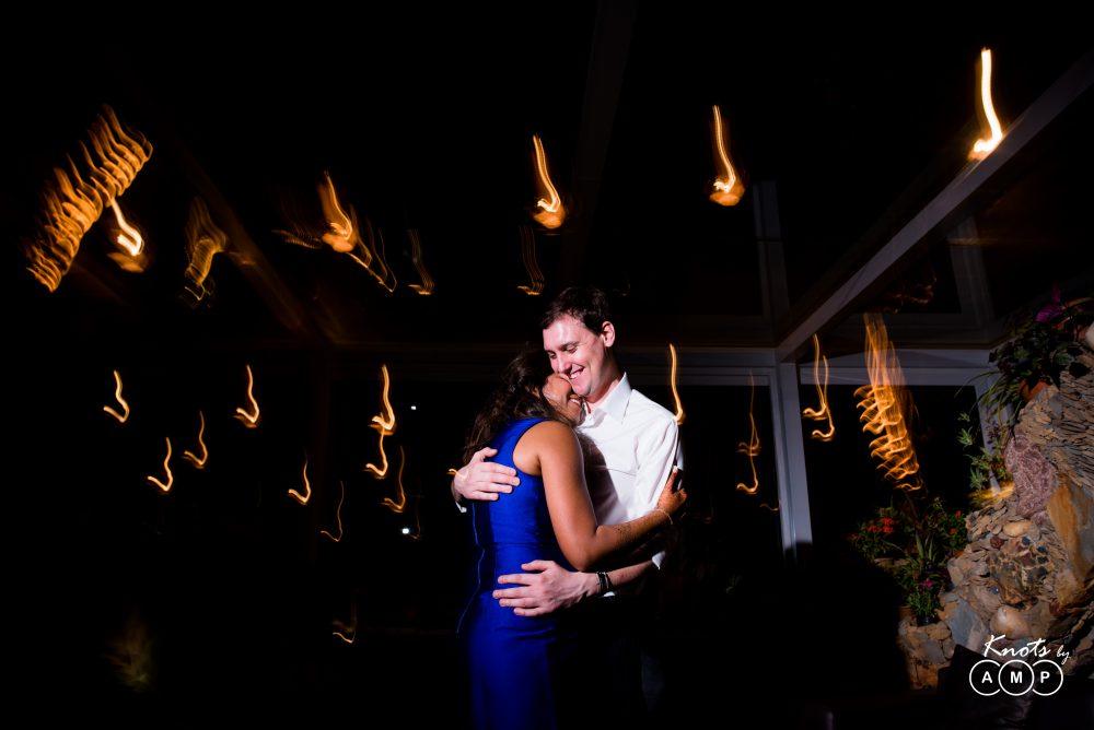 Smita & Gary : Wedding in Navi Mumbai
