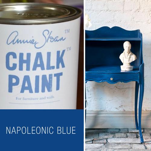 Valspar Paint And Primer One Spray Paint