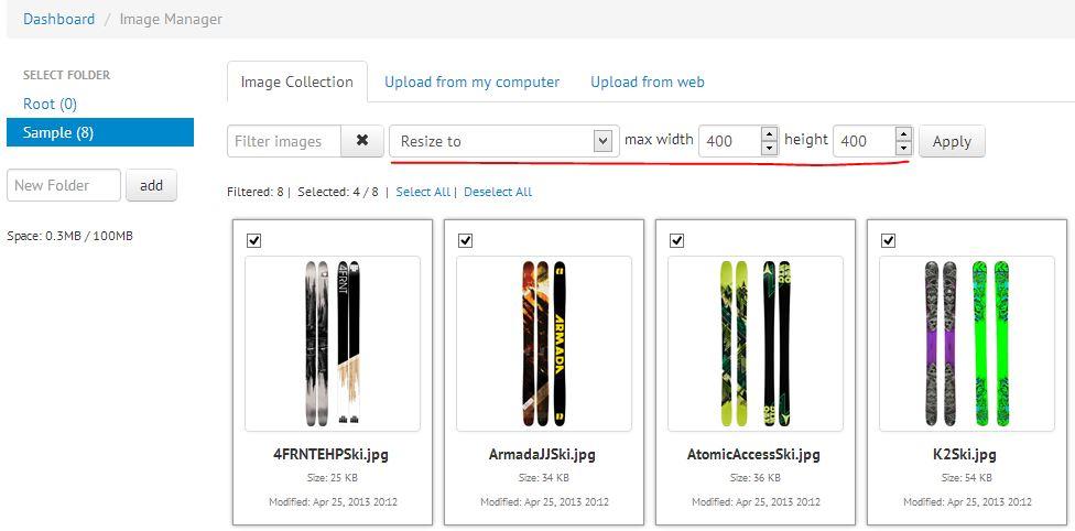 How can I make a pdf catalog size smaller? | Catalog Machine ...
