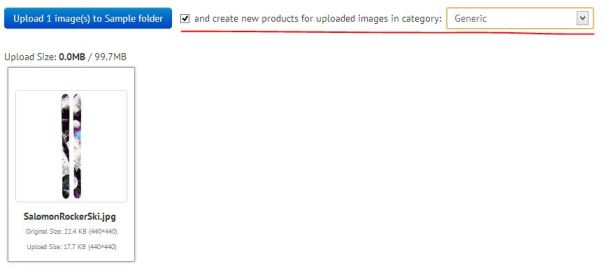 image-manager-create-products
