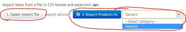 import-select-file