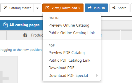 preview-catalog