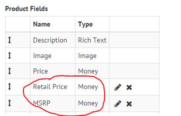 base-price-category