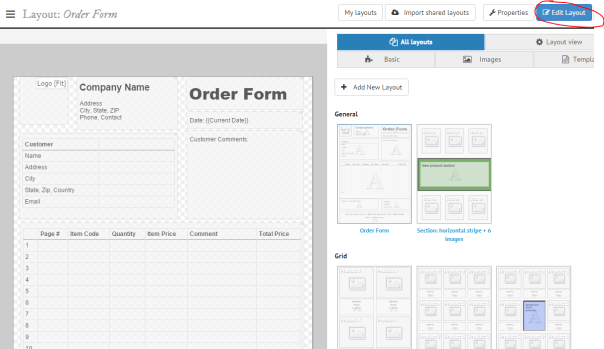 order-form-layout