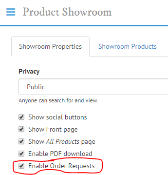 orders-showroom-enable