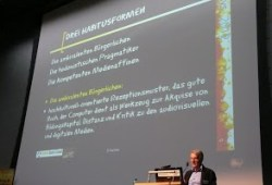 Edudays 2012 Krems