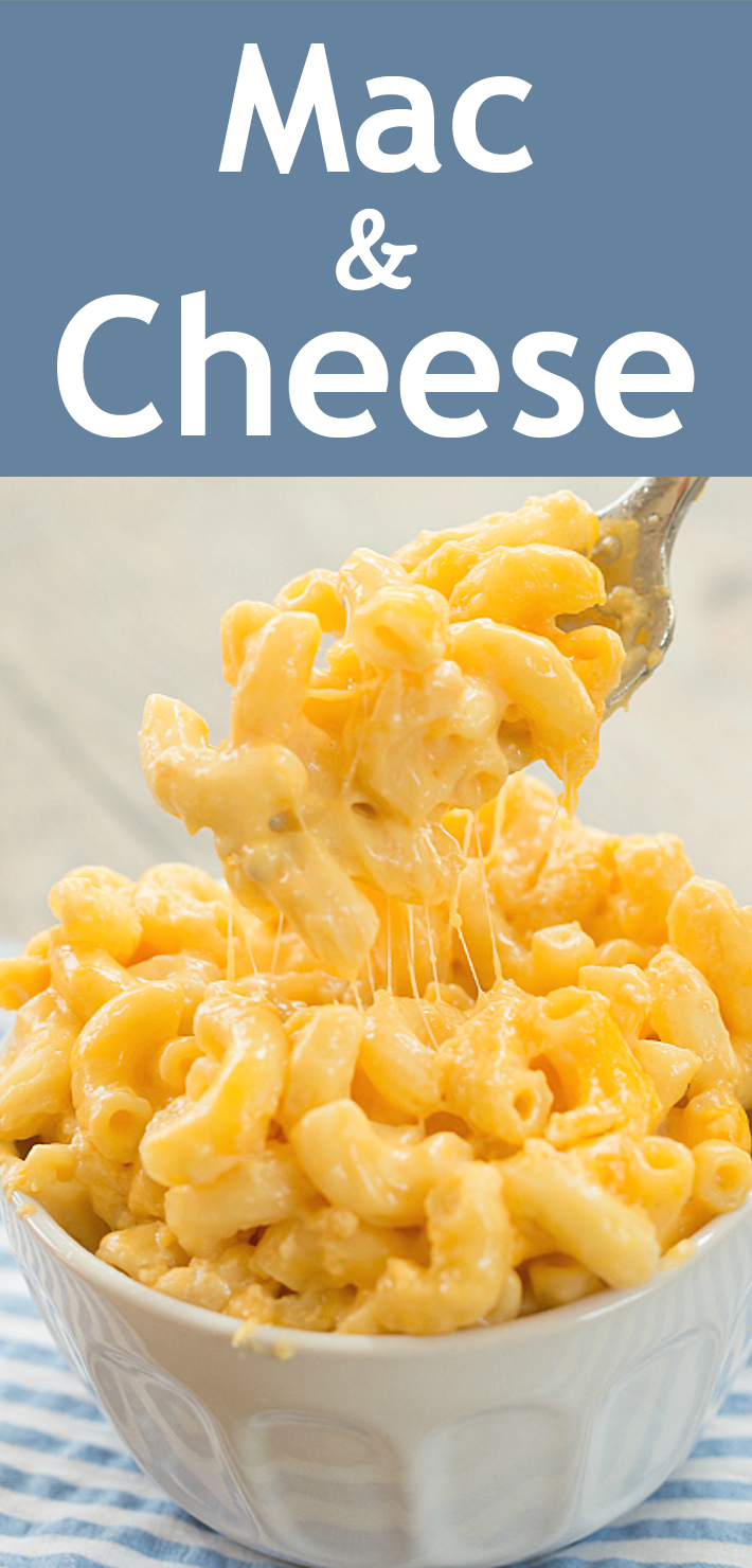 Know 2 How Quick And Easy Mac And Cheese Know 2 How