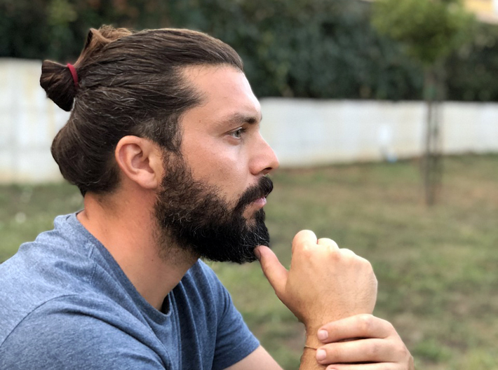 Tips That Every Bearded Guy Should Know
