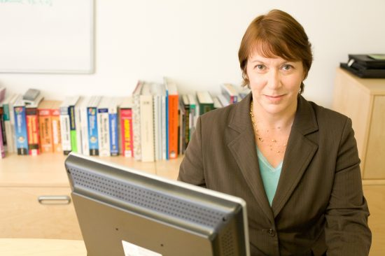 Legal library software Penny Bailey