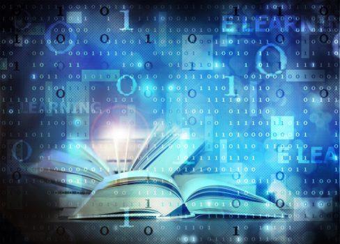 Digital book_med