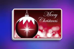 Christmaswithborder.FINAL