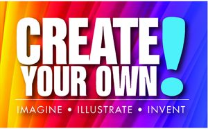 Create Your Own FINAL.600px