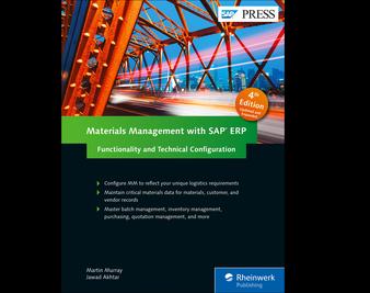SAP MM Online Training | SAP MM Course Online - Self Study