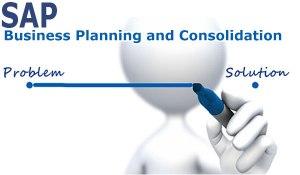 SAP BPC 10