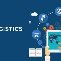 SAP S4 HANA SIMPLE LOGISTICS