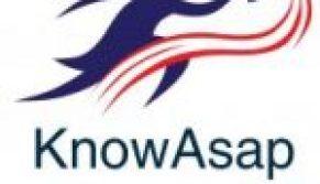 Profile picture of knowasap