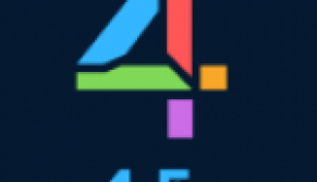 Profile picture of Average Rating