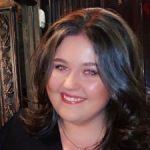 Profile picture of Linda