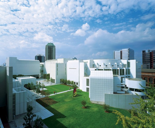 High Museum Of Art Atlanta Events - Knowatlanta