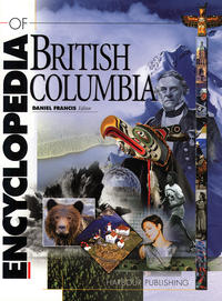 Image result for encyclopedia bc