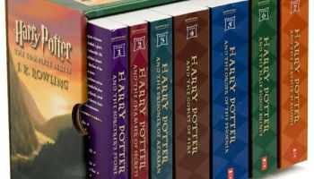 Everything You Need To Know About Harry Potter Goblet Of Fire