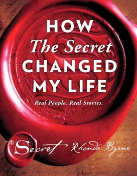 How The Secret Changed My Life PDF