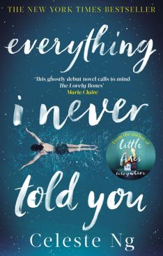 everything i never told you pdf full book download