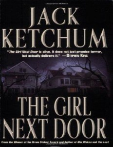 The Girl Next Door by Jack Ketchum PDF