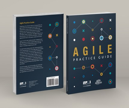 Agile Practice Guide PDF Free Download
