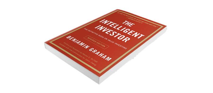Benjamin Graham The Intelligent Investor Review