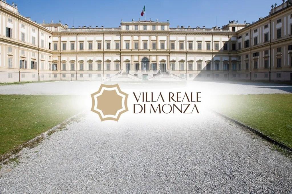 Villa Reale di Monza  Knoweb