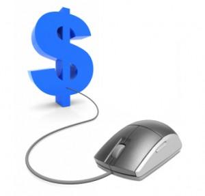 Trademark Pay Per Click