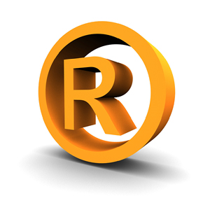 Trademark Search and Registration