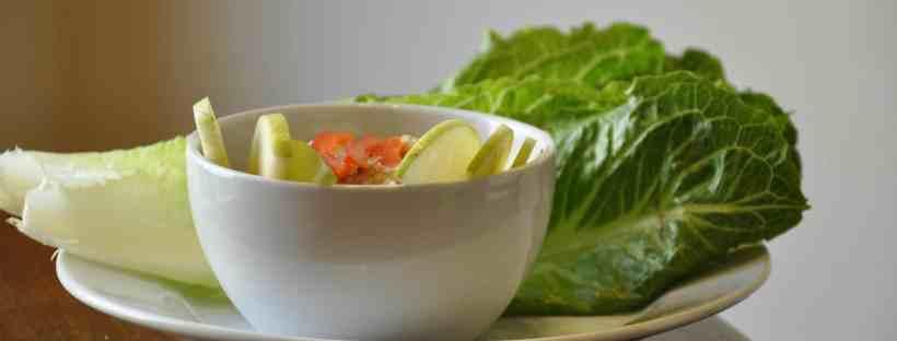 gluten free tilapia lettuce wrap from knowgluten.me