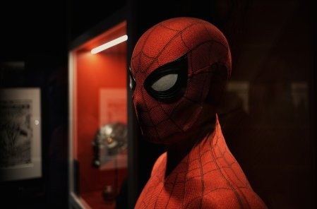 Marvel Comics Not Paying Freelancer?