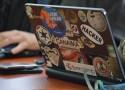 EDILs for freelancers