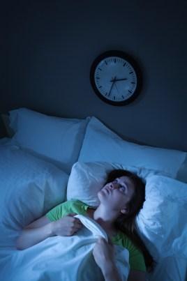 sleepless-clock