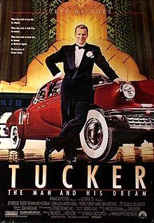 220px-Tuckerposter