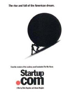 startup-com-poster-231x333