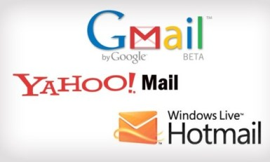 popular_email_500x300