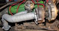 How To Install Exhaust Heat Wrap - NAPA Know How Blog