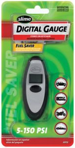 keychain digital tire pressure gauge best holiday gifts