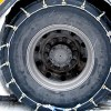 Winter Driving: When Should You Use Tire Chains for Cars?