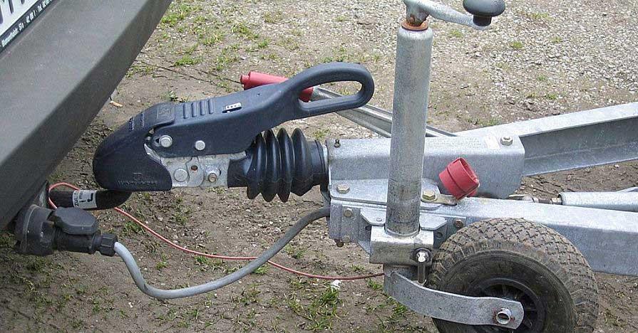 seven way plug wiring diagram roto phase napa 7 trailer all data diy harness diagnosis and repair prong