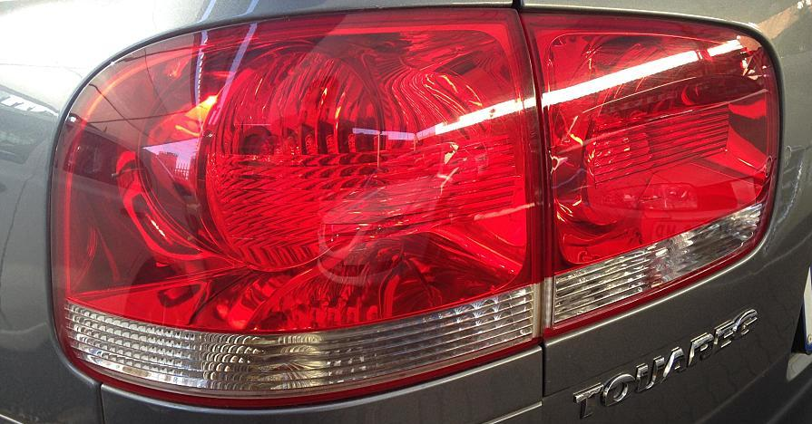 third brake light law parts of the outer ear diagram 4 common problems and how to solve them