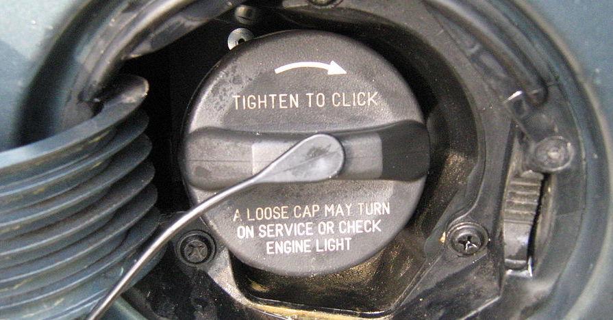 1998 Honda Accord Timing Belt Install