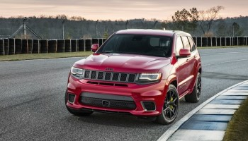 The Top 5 Best Jeep AccessoriesNAPA Know How Blog
