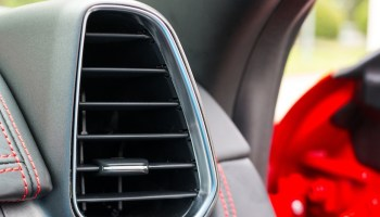 Wondering About the Car Air Conditioning Compressor?NAPA Know How Blog